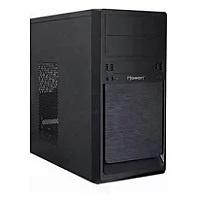[免費送貨 /送正版WIN10] 樂天電腦 Intel i5-9400F /SAPPHIRE R5 230 1G 獨立顯示卡 /D4 2666 8GB /256G SSD 家用文書辦公室组合