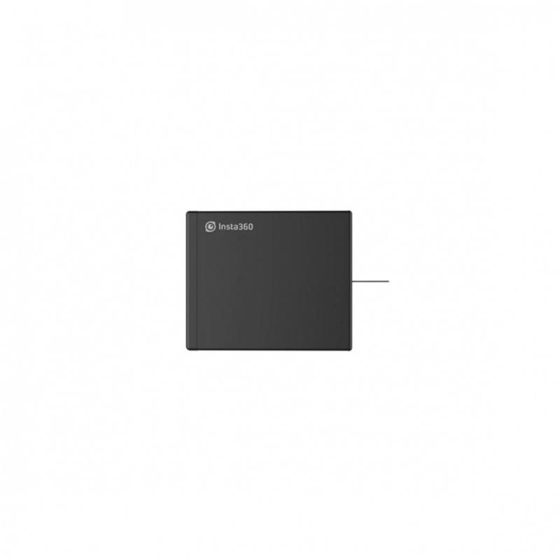 Insta360 One X (行貨)