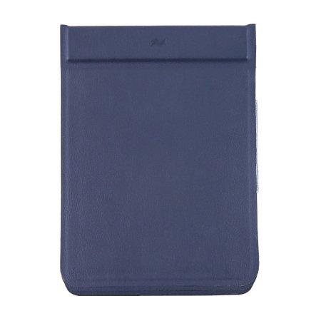 Mag Wallet 百變纖薄銀包 [4色]