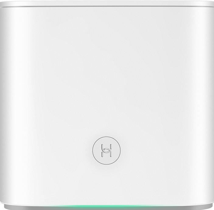Huawei 榮耀路由Pro 2(行貨1年保養)
