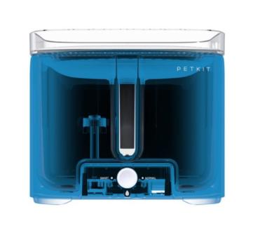Petkit Eversweet 2代寵物智能飲水機