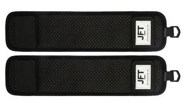 台灣設計 JFT反重力肩帶 [2款] [2尺寸]
