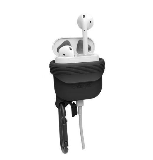 Catalyst Case for Apple AirPods 超輕薄防水保護殼