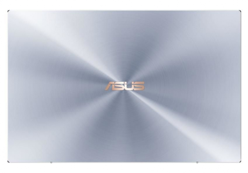 "Asus ZenBook 14""手提電腦 (UX431FN-SP8201T)"