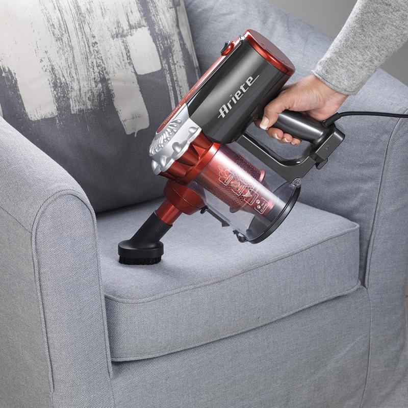 Ariete 2761 有線直立式吸塵機 Corded stick vacuum cleaner