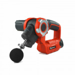 Booster Lite 輕量級 可調式振動肌肉按摩槍