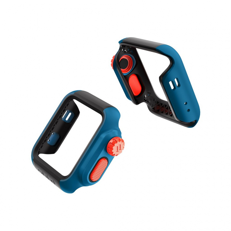 Catalyst - Impact Protection Case for 38mm Apple Watch (S2 or S3)