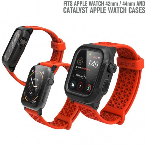 Catalyst - Sport Band for 42/44 mm Apple Watch