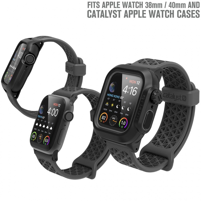 Catalyst - Sport Band for 38/40 mm Apple Watch