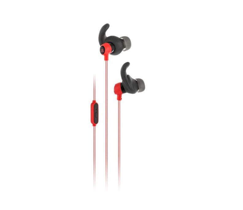 JBL - Reflect Mini 3.5mm 運動耳機
