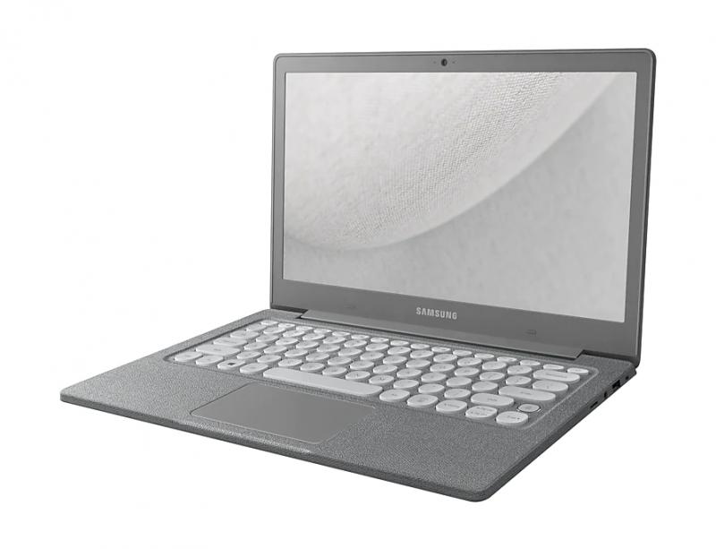 "Samsung Notebook Flash 13""3 吋 手提電腦(NP530XBB)[3色]"
