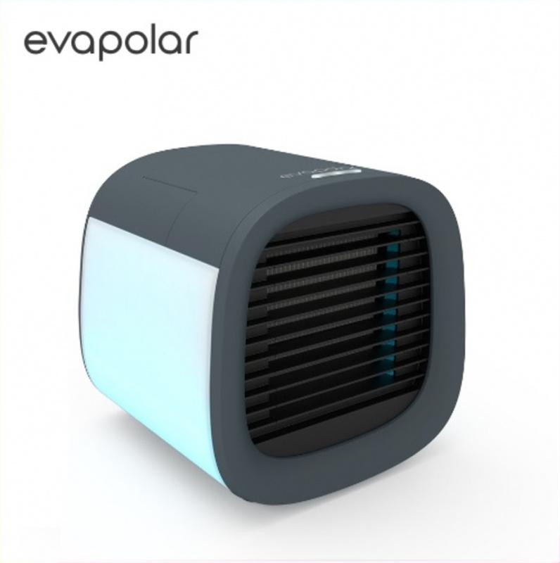 Evapolar - evaCHILL EV-500 第三代小型流動冷氣機 [3色]