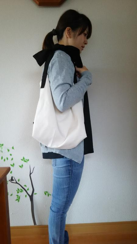 日本lapislazuli 布袋
