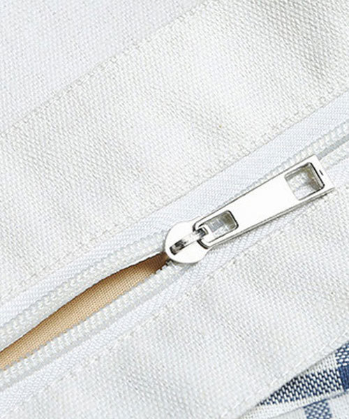 日本SVEC2way ribbon lace up tote bag [6色]
