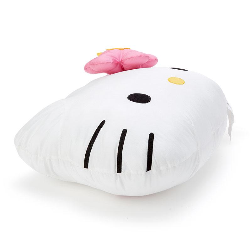 日本SANRIO Hello Kitty 45th 咕臣