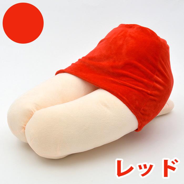 日本 癒抱枕 [3色]