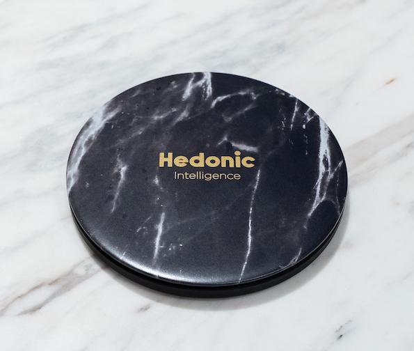 Hedonic - 15W 無線充電座