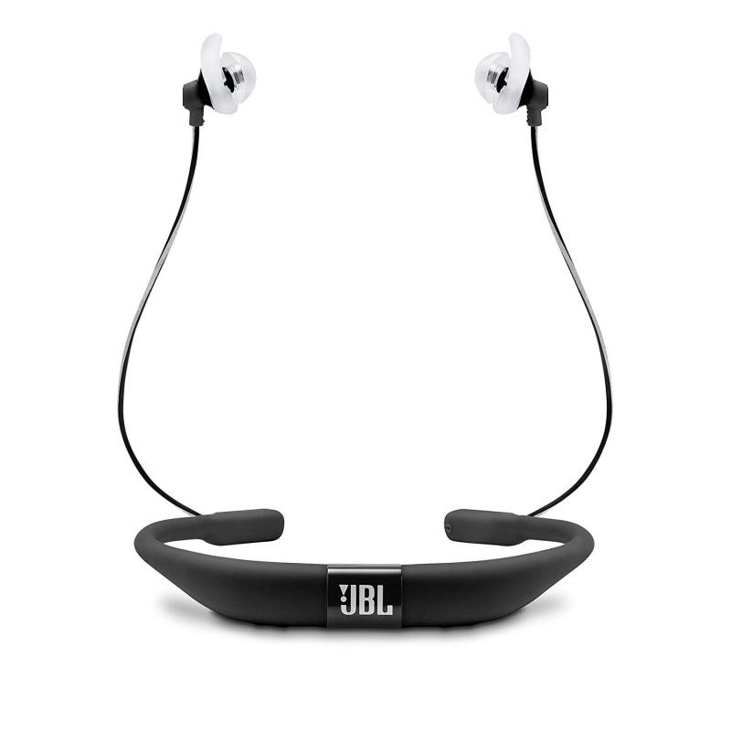 JBL - Reflect Fit (原裝行貨)