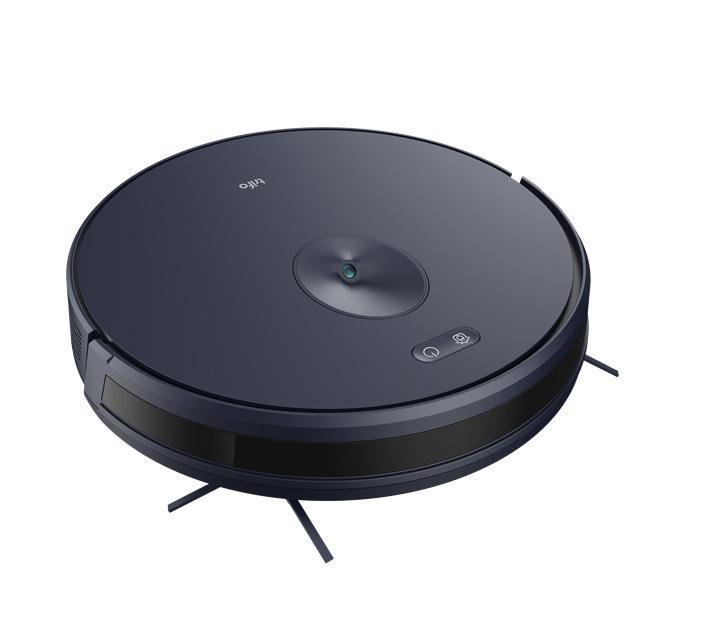 Trifo - 智能視覺掃地機器人Ironpie M6