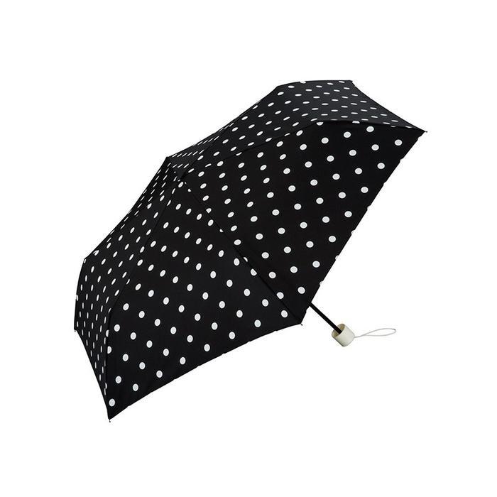 日本 W.P.C WPC Unnurella 超跣水滴水不沾防水雨傘 [UN-106 /UN-1006] [11色]