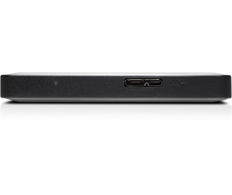 G-Technology G-DRIVE mobile USB 3.0 1TB(行貨3年保養)
