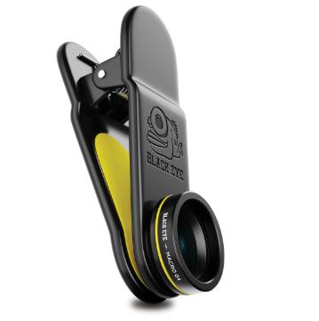 Blackeye Creator Series Macro G4