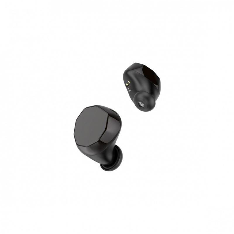 Borofone - T8真無線耳機