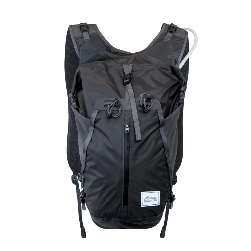 Matador Hydrolite Hydration Backpack