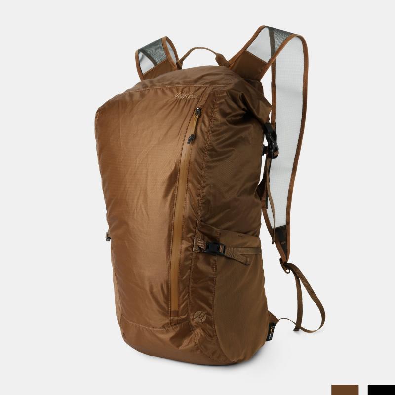 Matador FreeRain24 Backpack 摺疊背囊 24L Coyote