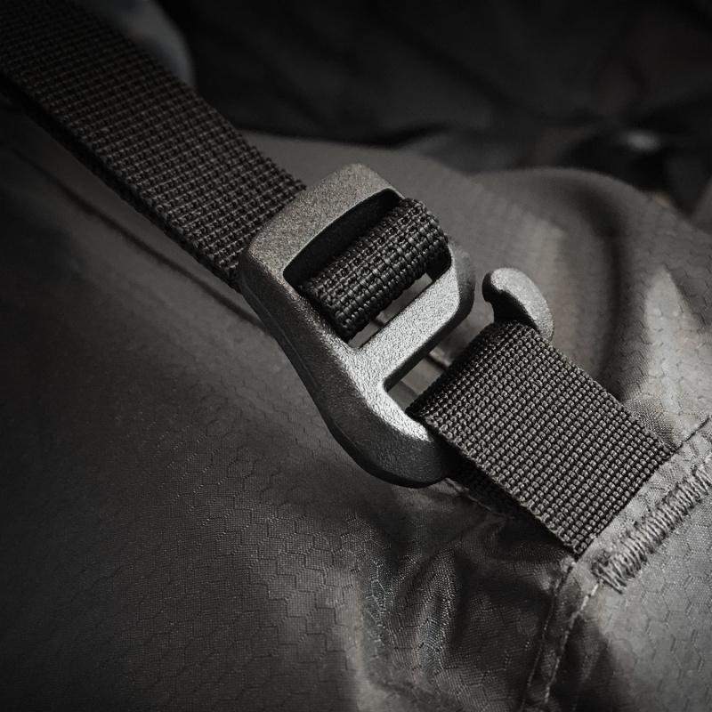Matador 16L Pocket Duffle