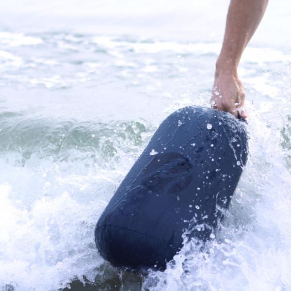 Matador Droplet XL Dry Bag 20L