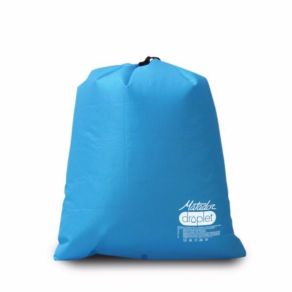Matador Droplet Wet Bag 水滴防水袋 3L