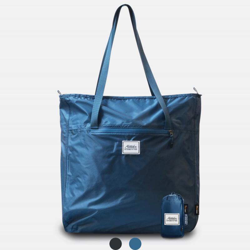 Matador Transit Tote Bag