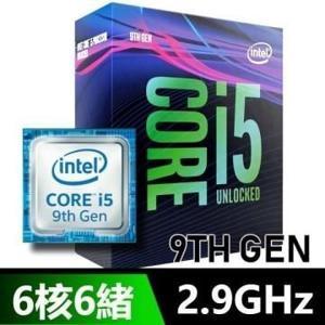 i5-9400F六核心/ RTX2060 / 打機組合 [3選擇]
