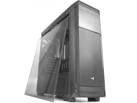 未來科技 Intel i9-9900K+NVMe SSD+RTX2070遊戲組合