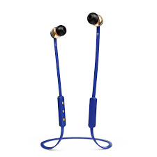 SUDIO - VASA BLA 藍牙無線入耳耳機