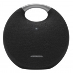 Harman Kardon Onyx Studio 5 藍牙喇叭 [黑色]