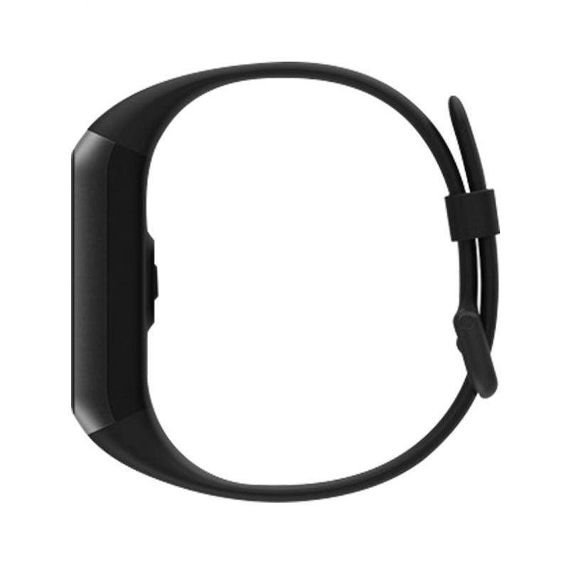 小米 AMAZFIT COR 2 米動手環(一年保養)