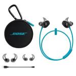 Bose SoundSport Wireless 無線藍牙耳機 [3色]