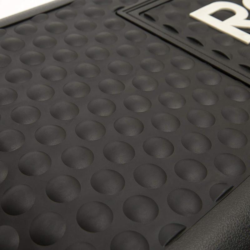 Reebok The Deck 健身版 健身椅[2色]