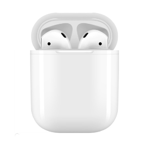 HYPER - HyperJuice Apple AirPods 無線充電器外殼