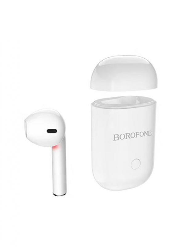 Borofone BC19 真無線耳機