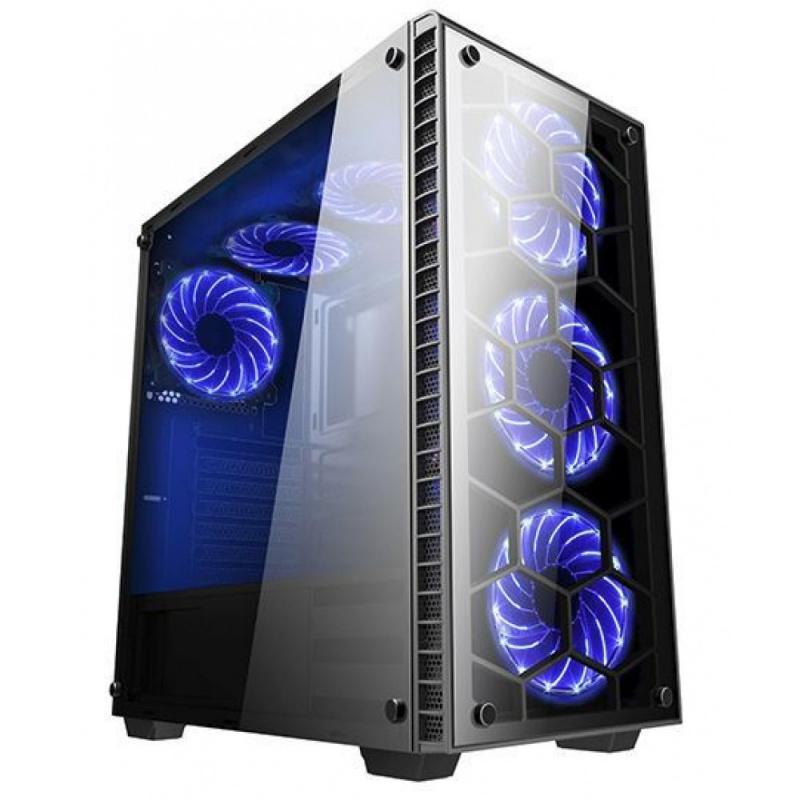 樂天電腦 Intel G3930 家用文書辦公室组合