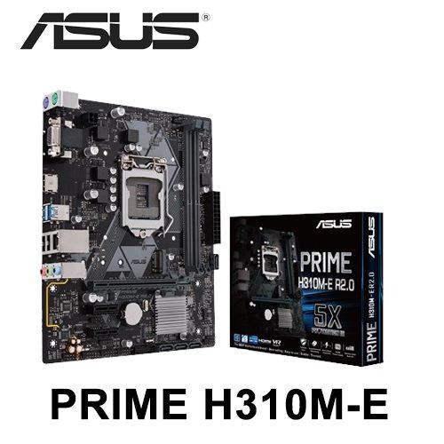 [免費送貨/送正版WIN10] 樂天電腦 Intel G5400 /D4 2666 8G /256G SSD 家用文書辦公室组合