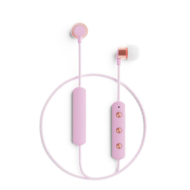 Sudio - Tio 藍牙耳機