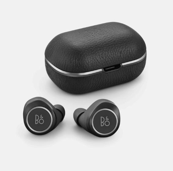 B&O E8 2.0 真無線藍牙耳機