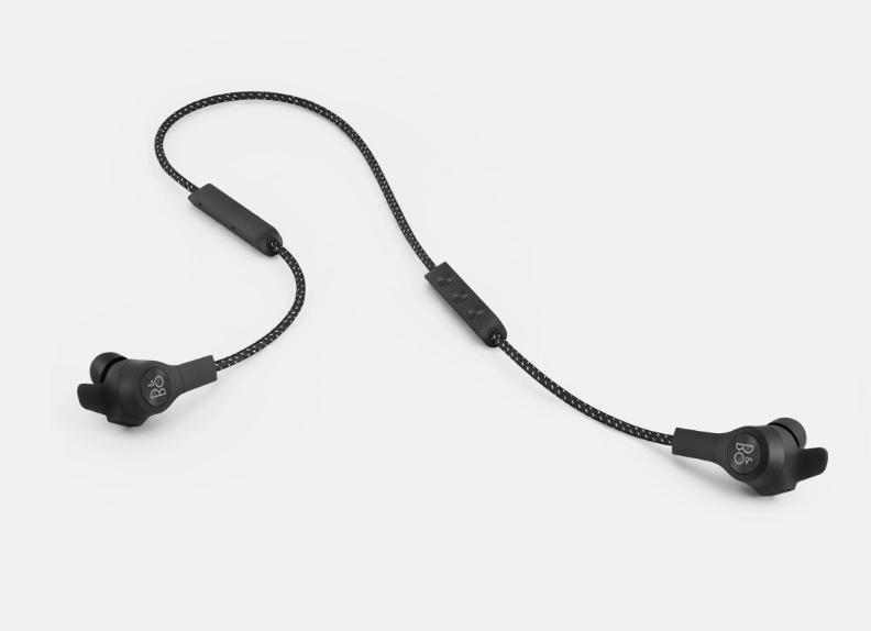 B&O E6無線藍牙耳機