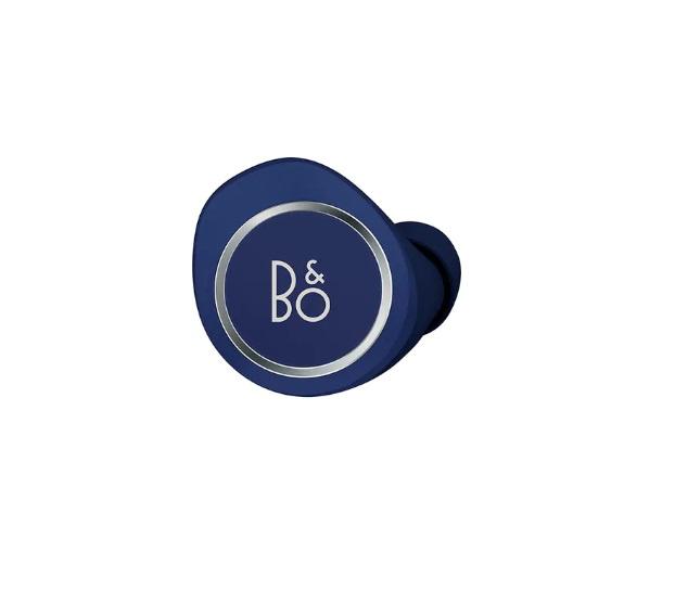B&O E8 無線藍牙耳機