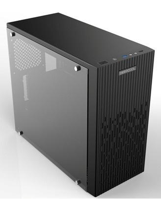 [免費送貨 /送正版WIN10] 樂天電腦 Intel I5 9400F /GTX1650 4G獨立顯示卡 /D4 2666 8G /480G SSD /NVME M.2 240G SSD 超值打機組合