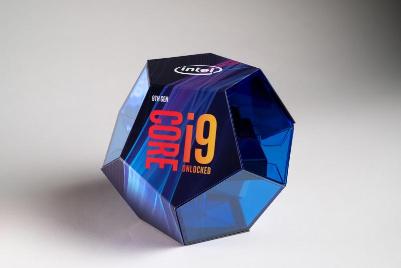 F086 樂天電腦 Intel I9-9900K 連水冷散熱 / RTX 2080TI 11G 獨立顯示卡 /D4 2666 32G /NVME M.2 1TB SSD 高級遊戲组合 [免費送貨/送正版WIN10 ] $16199